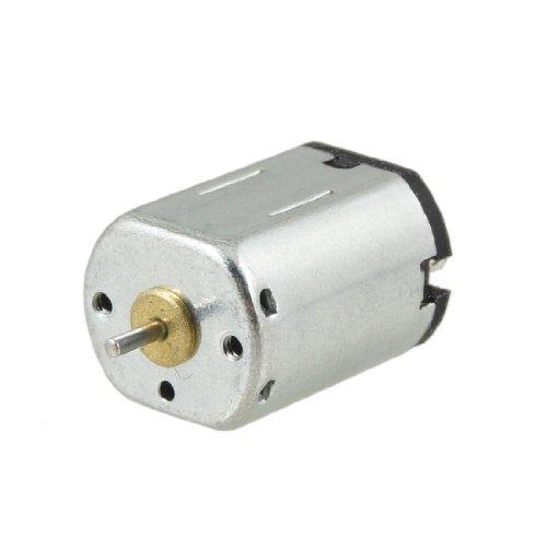 4.5v Motor - 9
