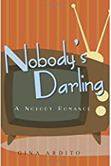 Nobody's Darling Kindle Edition