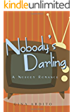 Nobody's Darling