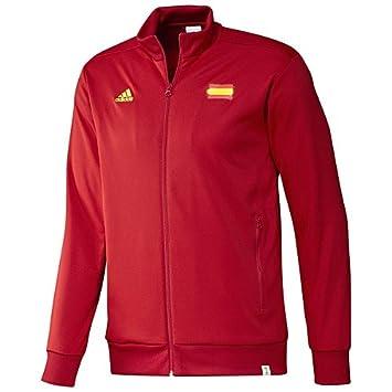 adidas spain track jacket