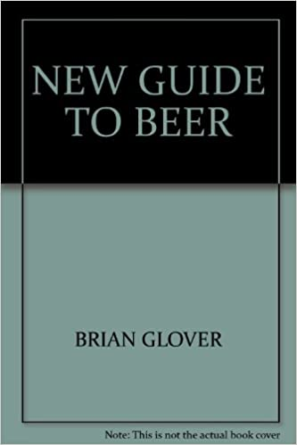 NEW GUIDE TO BEER