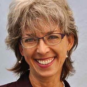 Sarah D. Wright
