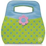 LeapFrog LeapsterGS Explorer Fashion Handbag