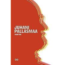 Habitar (Portuguese Edition)