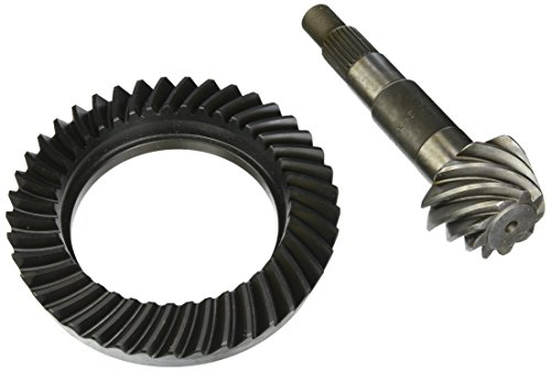 G2 Axle & Gear 2-2049-456 G-2 Performance Ring and Pinion Set (Set Ring Pinion)