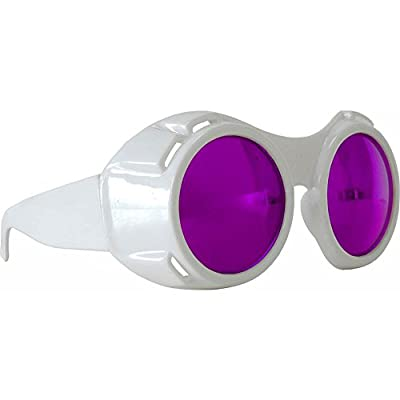 elope Men's Hyper Vision Goggles: Toys & Games