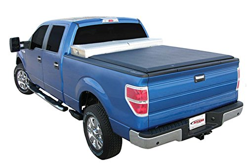 Access 41269 Lorado Low Profile Roll-Up Tonneau Cover