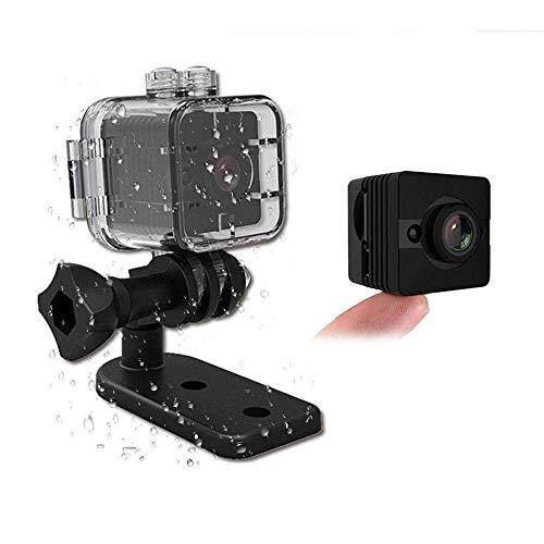 Underwater Hd Ip Camera - 9