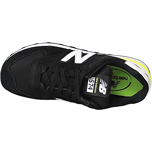 2 Wl574cna Balance t40 New Zapatillas 1 wqfB0Hga
