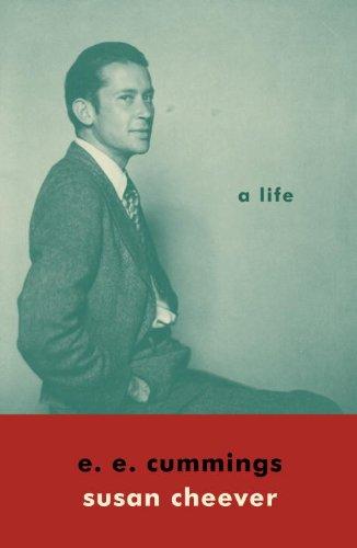 Image of E. E. Cummings: A Life