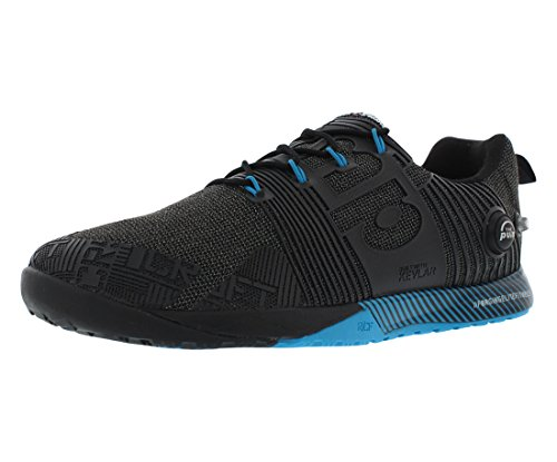 fc002bf0ce8b18 Reebok Men s Crossfit Nano Pump FS Cross-Trainer Shoe - Import It All