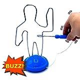 Maze Craze Buzzz - Electric Hand/Eye Coordination