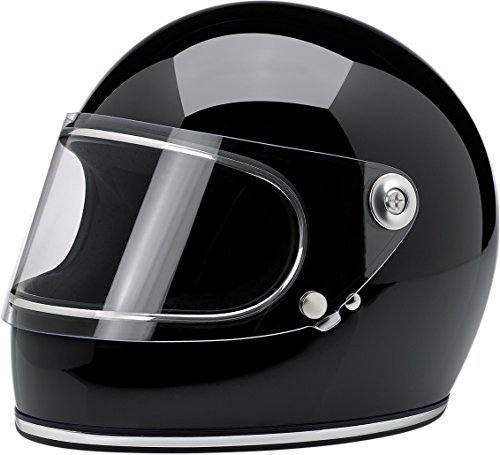 Cool Full Face Motorcycle Helmets - 3