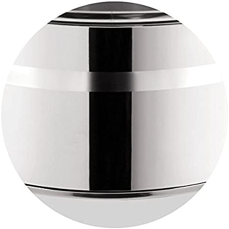 Tefal E85604 - Sartén, acero inoxidable, plata, 24 cm: Amazon.es: Hogar