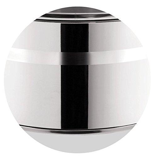 tefal e85602 by jamie oliver edelstahl. Black Bedroom Furniture Sets. Home Design Ideas
