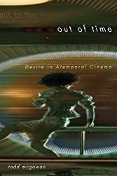 Out of Time: Desire in Atemporal Cinema