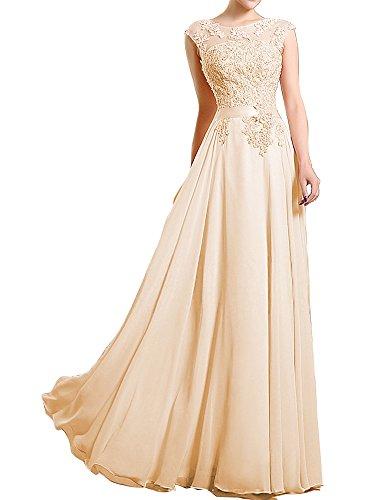 jewel evening dress - 4