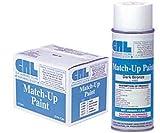 CRL Dark Bronze Match-Up Paint - Spray Can