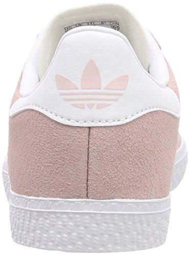 Adidas Fitness Scarpe J Gazelle Da Unisex 6rq6fwH