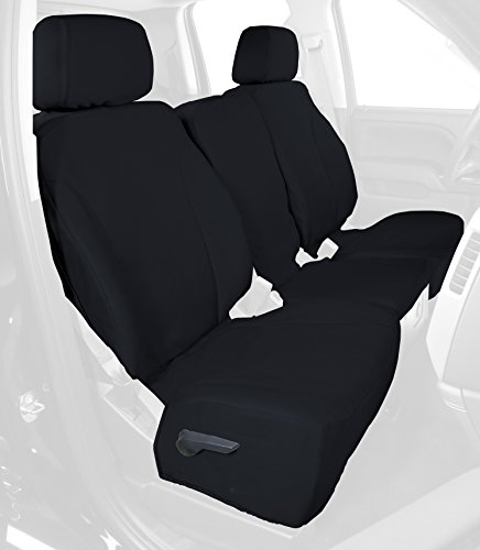 03 ford super duty seat covers - 8