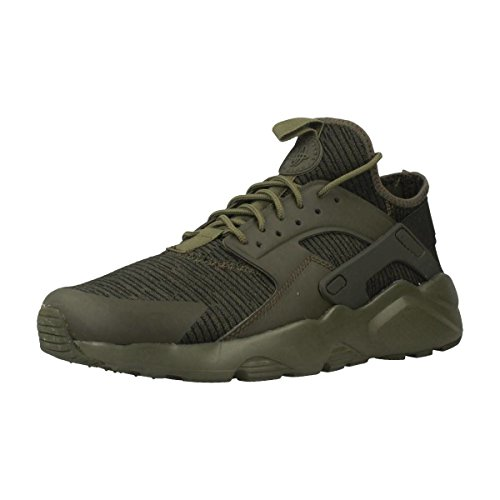 875841 Nike Basket Ref 303 Huarache Air 2 Se 1 Run 40 Ultra BH1TqBw