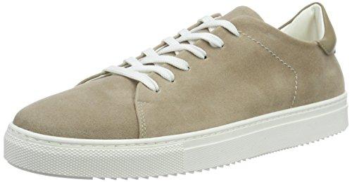 Tamboga 463, Sneakers Basses Homme Beige (Beige 04)