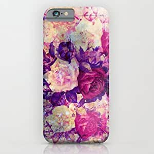 Sports Beautiful Roses For HTC One M9 Case Cover Friend