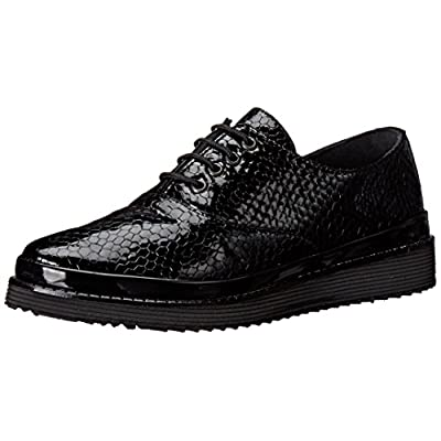 Azura by Spring Step Women's Brega Oxford