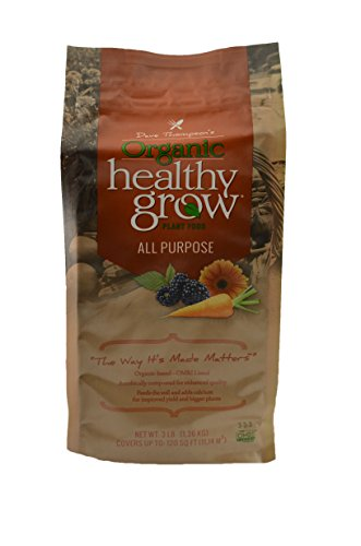 dave-thompsons-organic-healthy-grow-hgr-333-ap3-all-purpose-fertilizer-3-lb