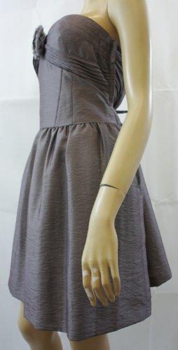 Next -  Vestito  - Corsetto - Senza maniche  - Donna