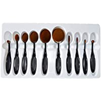 Other Professional Makeup Tooth Brush Set 10