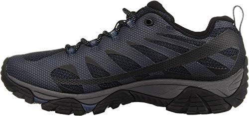 Merrell Men s Moab Edge 2 Hiking Shoes
