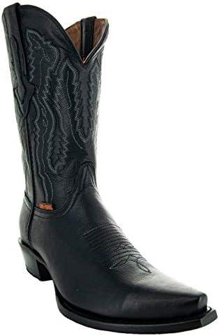 best cheap cowboy boots