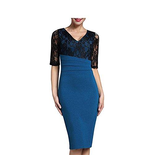 60s fancy dress ebay - 9