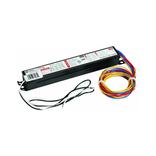 GE Lighting 74465 GE432MVN DIY Electronic product image
