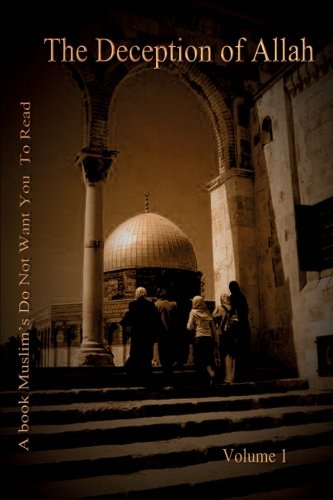 the deception of allah pdf download