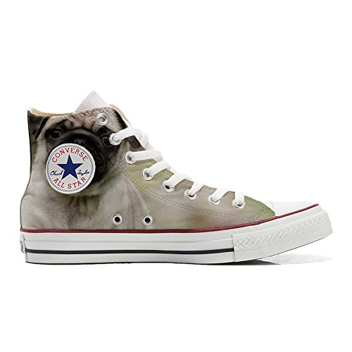 Artisanal Carlino Chaussures Converse produit Mys Customized Adulte Coutume pxv4UPzqw