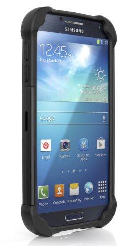 Ballistic Case Samsung Galaxy Packaging