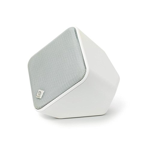 Boston Acoustic SoundWare XS Ultra-Compact Satellite Speaker