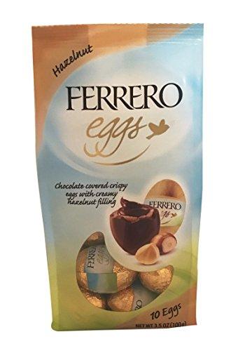 hazelnut-ferrero-eggs-chocolate-covered-crispy-eggs-with-creamy-hazelnut-filling-bag-includes-ten-in