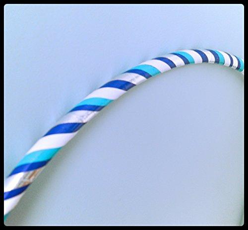 Buy water hula hoop