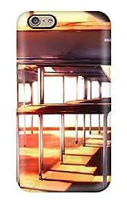 Popular SarahTownsend New Style Durable Ipad Mini/mini 2 Case (zDXLprU5245FIvKs)
