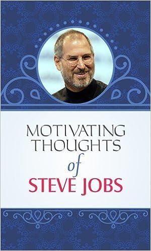 Steve Jobs Libro Pdf Gratis