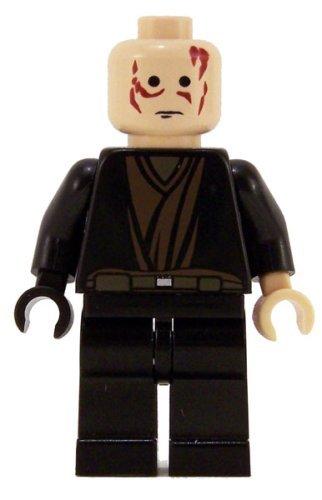 Lego Star Wars Set 7251 Darth Vader Transformation Price Compare
