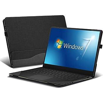 Amazon.com: Honeycase Compatible with Lenovo Yoga 530 14 ...