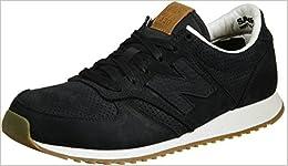 New Balance U420 Schuhe 10,0 10,0 10,0 grau 96ecec