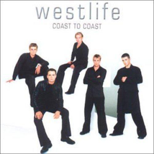 westlife coast to coast mp3 free download