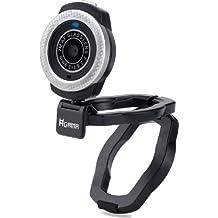 Agama V-2050AF High Definition 2.0M Pixel Auto Focus Glass Webcam