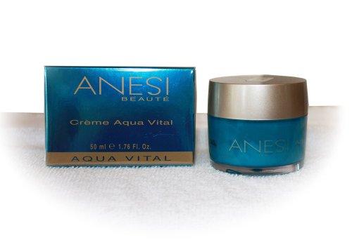 Anesi Skin Care - 1
