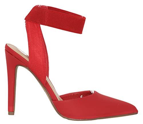 Buy womens heels size 11